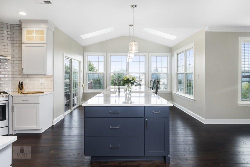 Woodend kitchen design 4_web-min.jpg