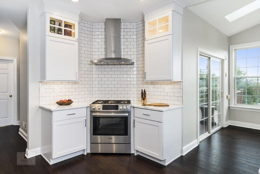 Woodend kitchen design 5_web-min.jpg