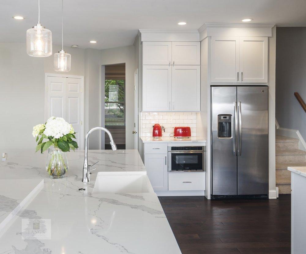Woodend kitchen design 7_web-min.jpg