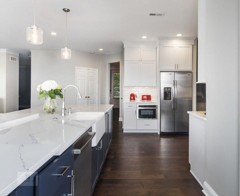 Woodend kitchen design 6_web-min.jpg