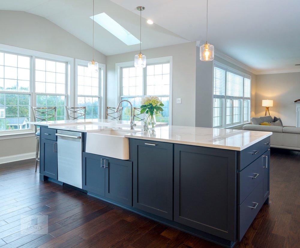 Woodend kitchen design 10_web-min.jpg