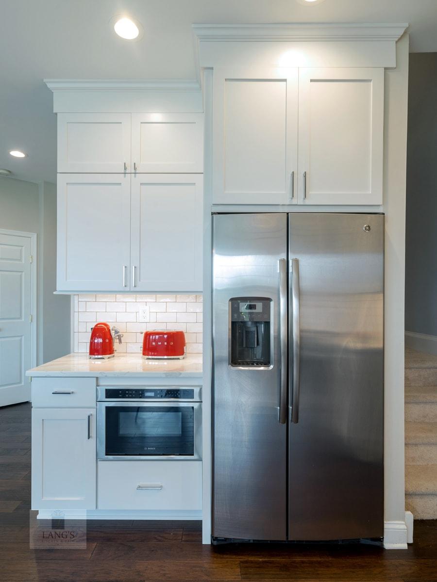 Woodend kitchen design 12_web-min.jpg