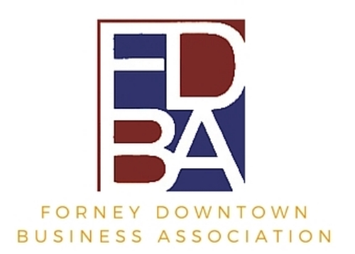 Forney Downtown Business Association