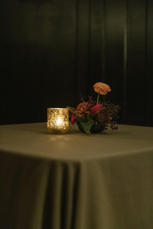 Carol_Charles_Wedding_Sophie_Berard_Photography-1681.jpg