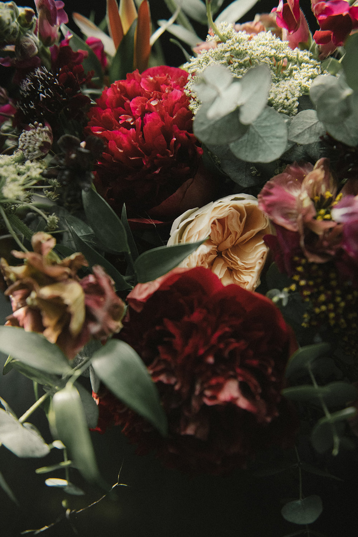 Carol_Charles_Wedding_Sophie_Berard_Photography-1646.jpg