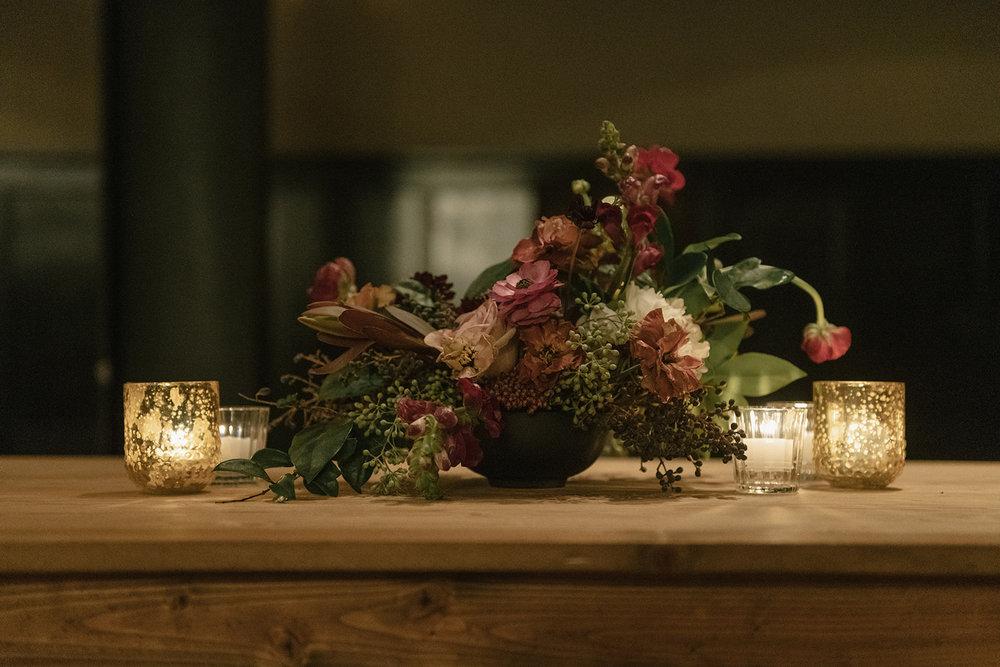 Carol_Charles_Wedding_Sophie_Berard_Photography-1685.jpg