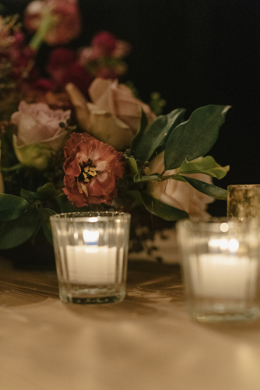 Carol_Charles_Wedding_Sophie_Berard_Photography-1711.jpg