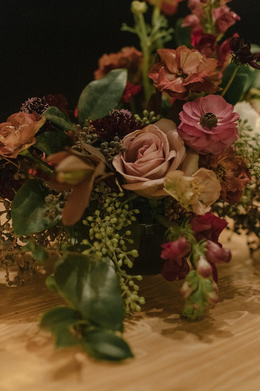 Carol_Charles_Wedding_Sophie_Berard_Photography-1717.jpg