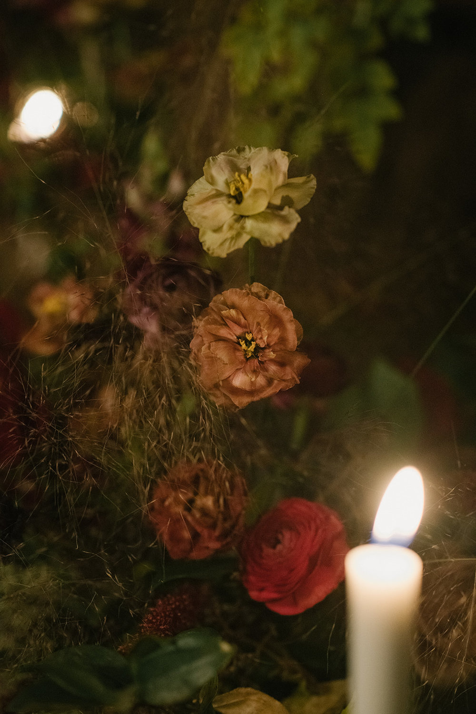 Carol_Charles_Wedding_Sophie_Berard_Photography-1755.jpg