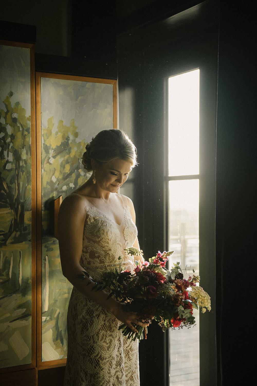 Carol_Charles_Wedding_Sophie_Berard_Photography-1857.jpg