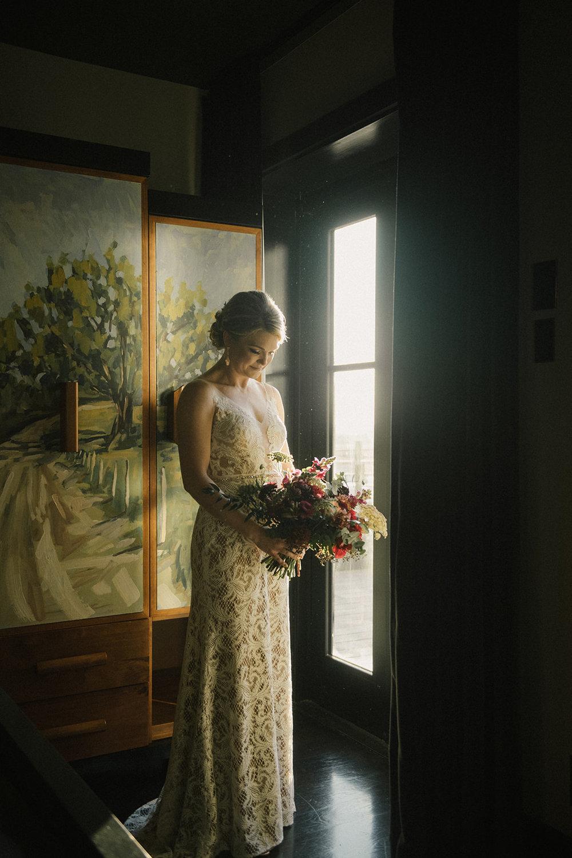 Carol_Charles_Wedding_Sophie_Berard_Photography-1859.jpg