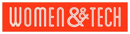 logo-womenandtech.png