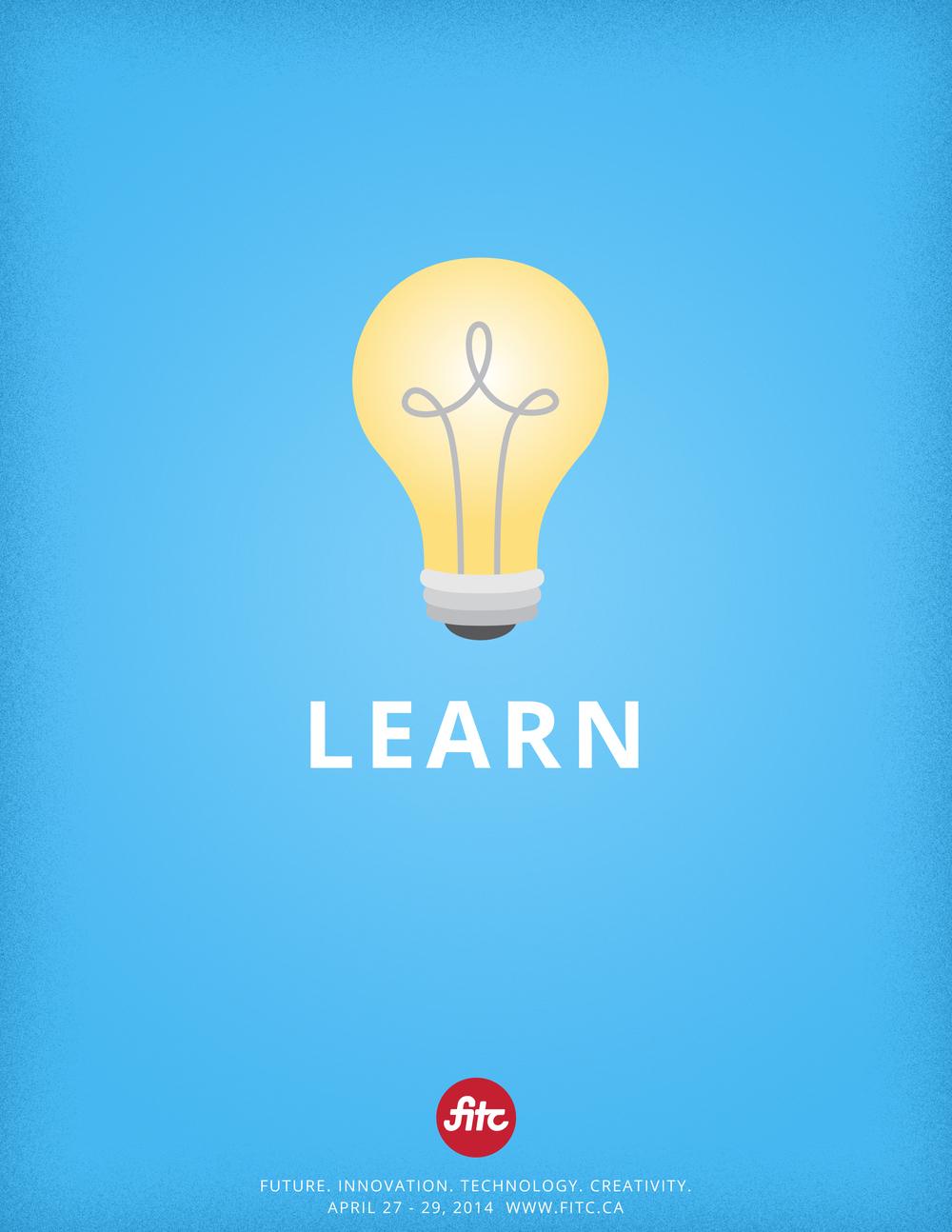 fitc_learn.jpg