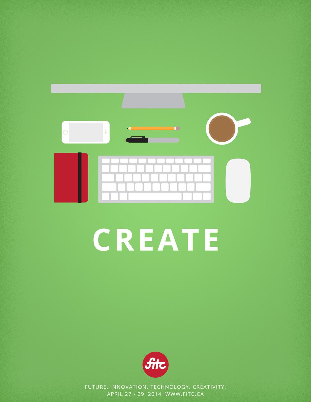 fitc_create.jpg