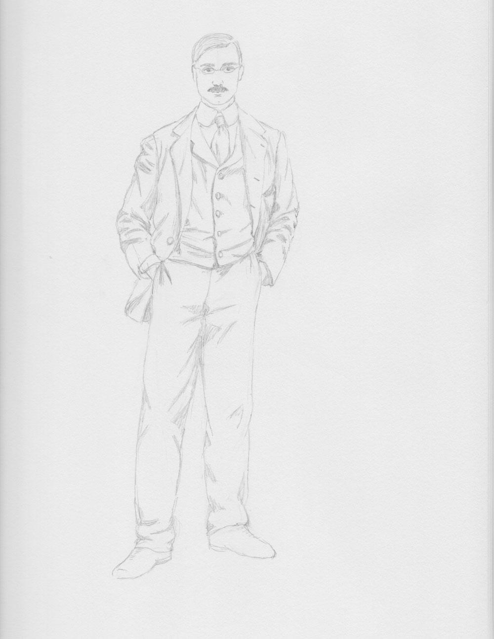 m4-char-sketch.jpg