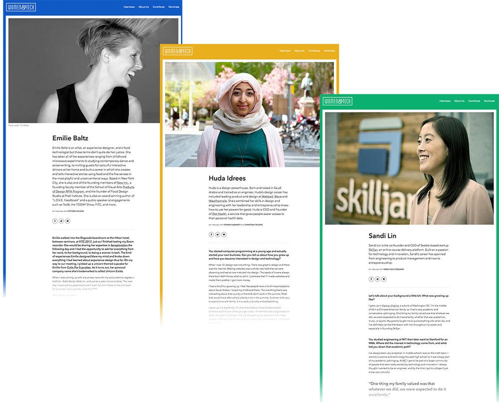 womenandtech-new.jpg