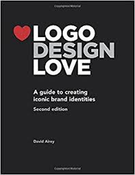 An excellent guide to the process of creating branding identities