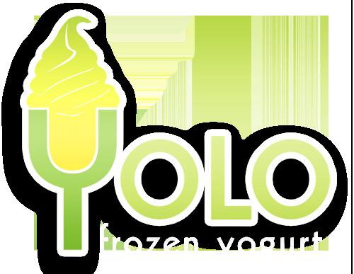 YoloLogo-new3.png