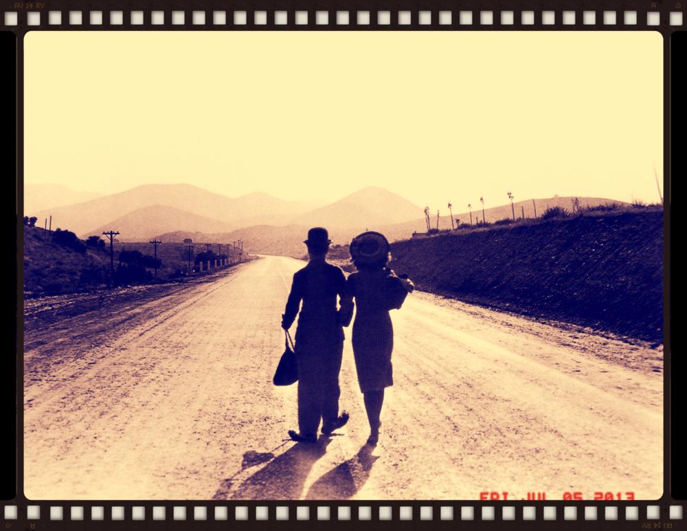 Chaplin-Charlie-Modern-Times_02-JT.jpg