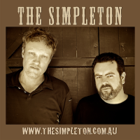 New Simpleton 5 web.png