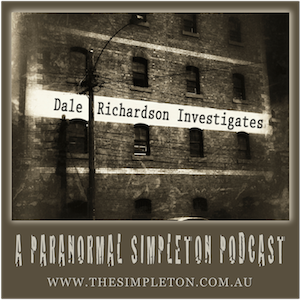 Dale Richardson itunes web.png