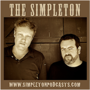 Simpleton Podcasts