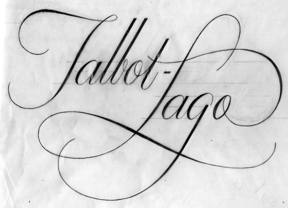 Talbot_Lago_01.jpg