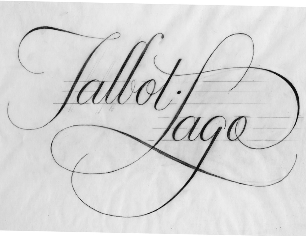 Talbot_Lago_02.jpg