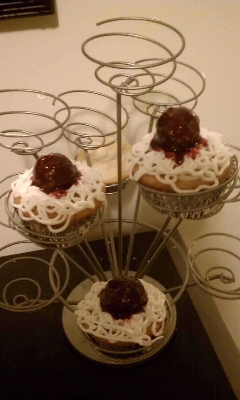 Meatball Cupcakes.jpg