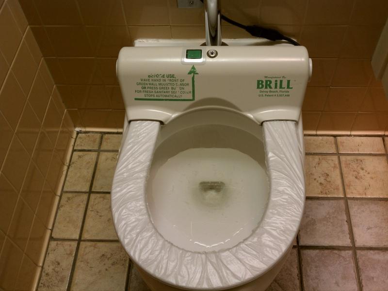Mohegan Toilet.jpg