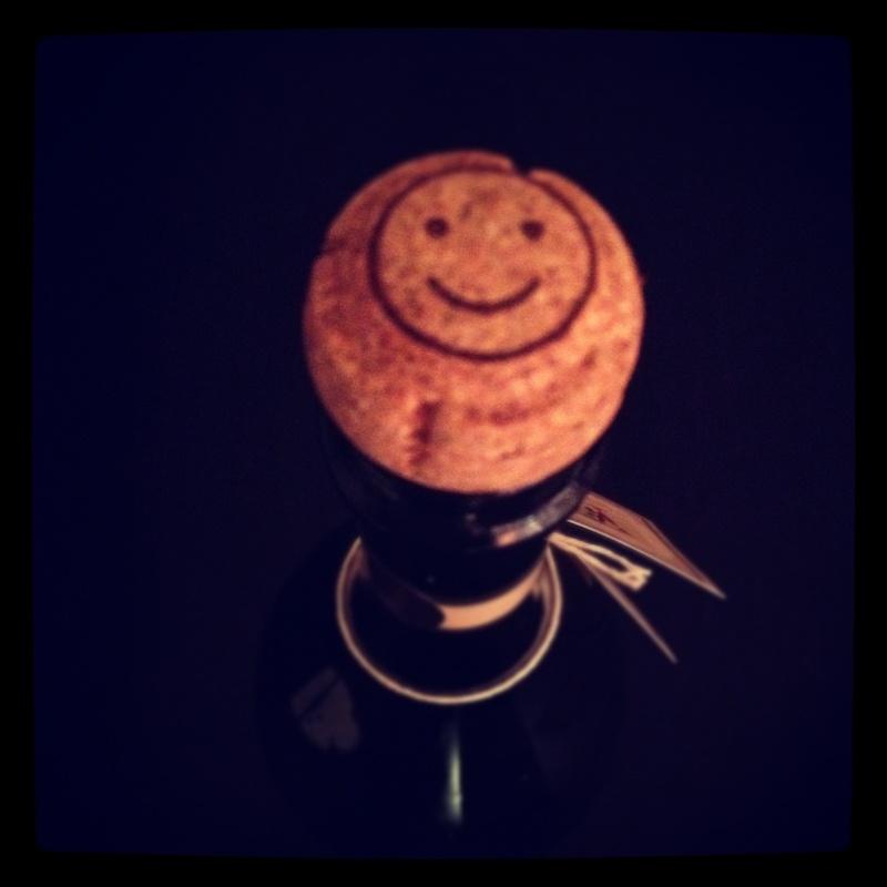 Smiley%20-%20Fun%20Find.jpg