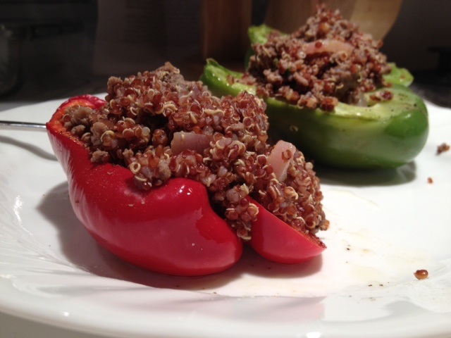 Quinoa%20Stuffed%20Peppers.jpg