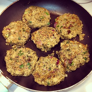 Quinoa%20patties.jpg
