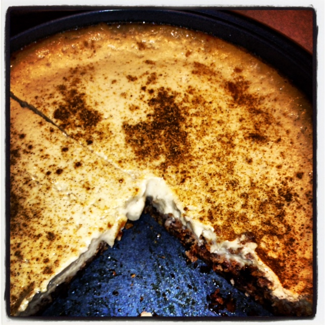 Vegan%20cheesecake%201.jpg