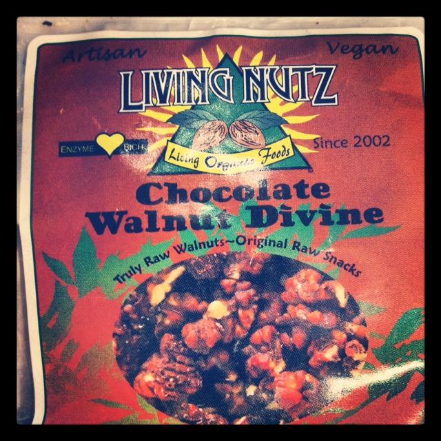 Living%20Nutz.jpg
