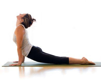 Beginner yoga.jpeg