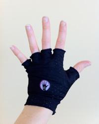 WAGS-glove-web.jpg