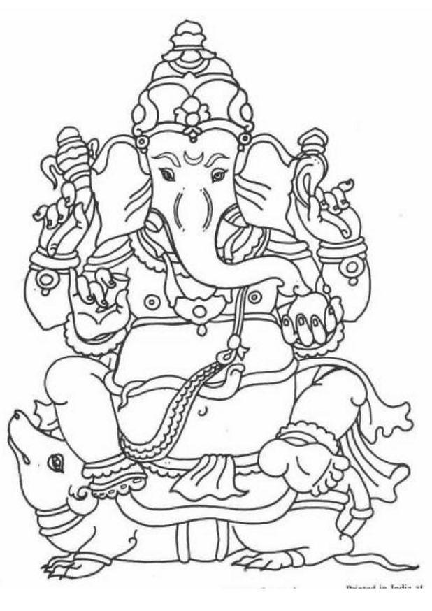 Ganesh_drawing.jpg