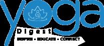 yoga_digest_logo-e1424146519221.png