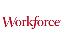 Workforce-logo-215x156.png