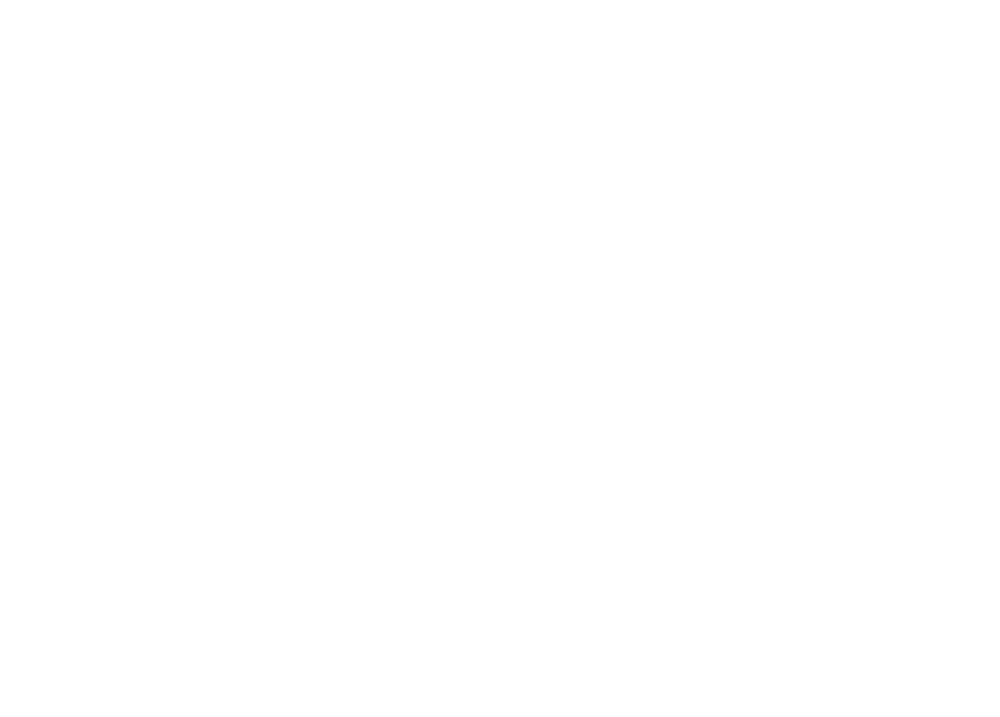 3rd Ave Logo_White.png