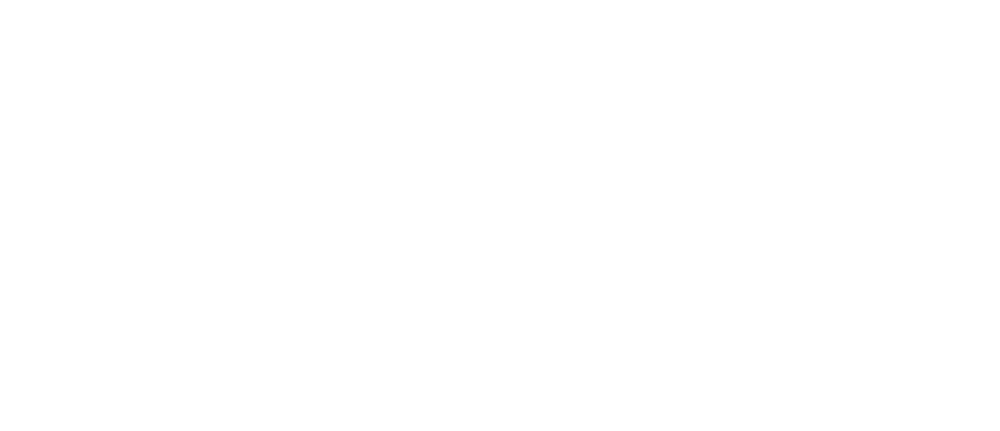 9-90 Corporate Center Logo_White.png