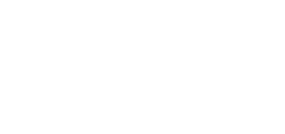 9OFS Logo_White.png
