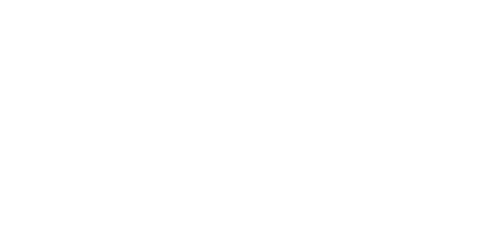 575 Fifth Ave Logo_White.png