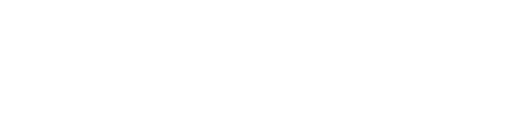 Bay Colony Logo_White.png