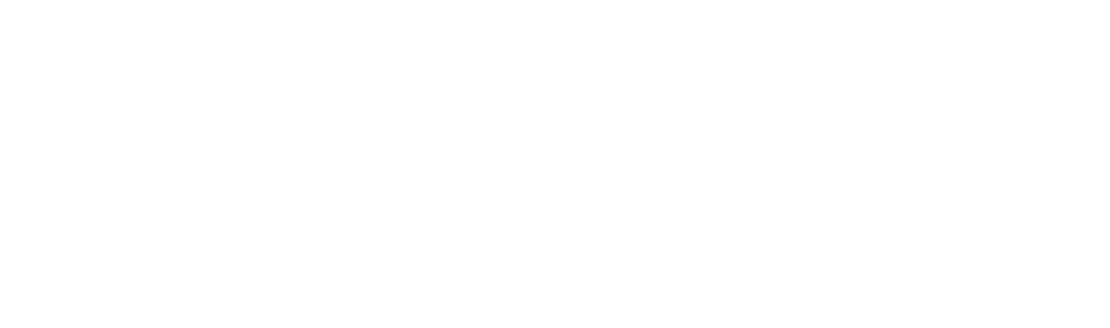 Compass Therapeutics Logo_White.png