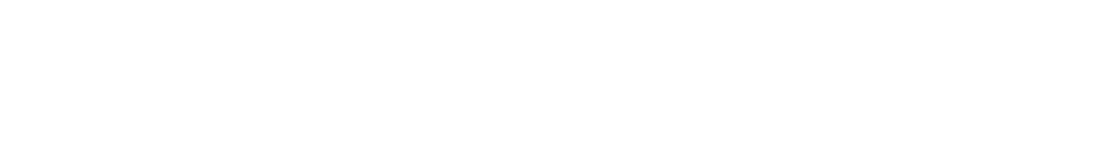 Elsevier Logo-White.png