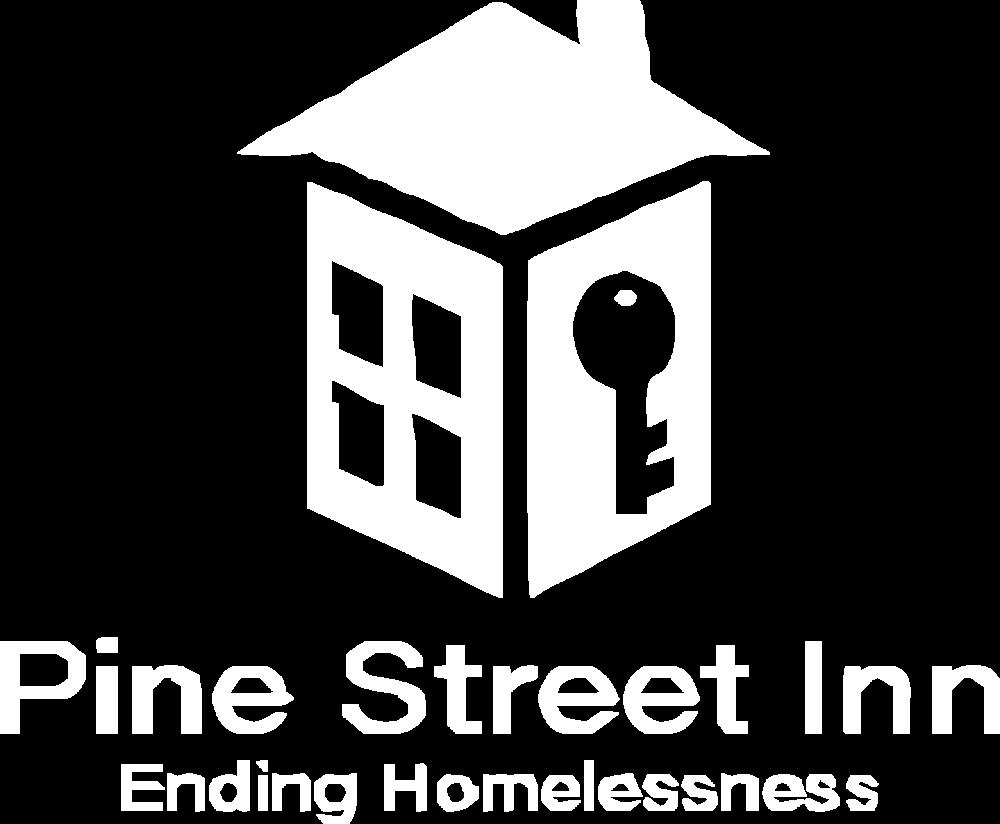 Pine Street Inn Logo_White.png