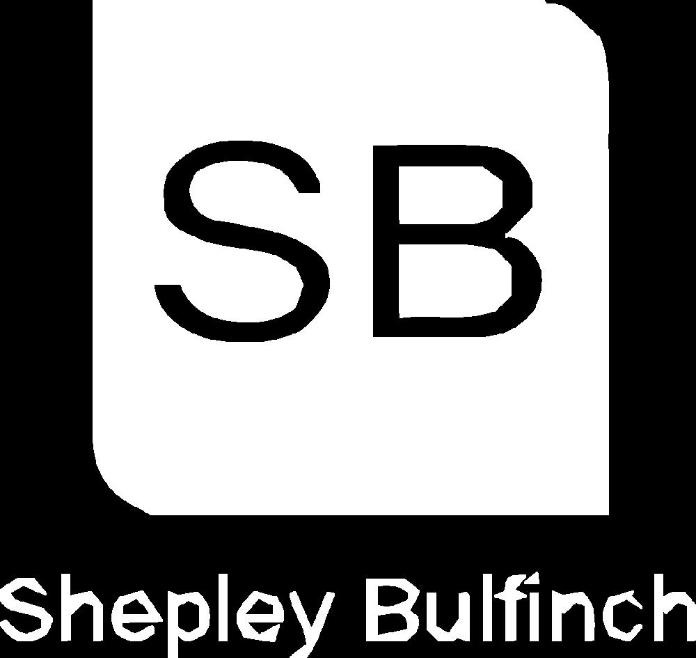 Shepley Bulfinch Logo_White.png