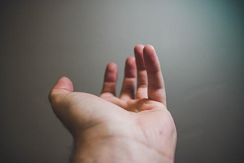 Wrist and Finger.jpg
